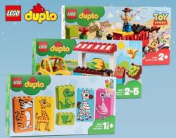 LEGO DUPLO Bausteine-Set