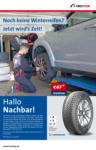 First Stop Reifen Auto Service Reifen Angebote - bis 23.11.2019