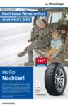 Pneuhage Reifen Angebote - bis 23.11.2019