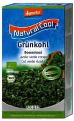 Grünkohl (TK)