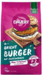 Alnatura Orient-Burger - bis 13.11.2019
