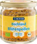 Alnatura Hochland Blütenpollen - bis 13.11.2019