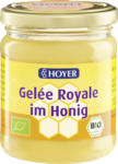 Alnatura Gelée Royale im Honig - bis 13.11.2019