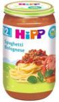 Müller Drogeriemarkt HiPP Menüs ab 12.Monat - Spaghetti Bolognese