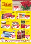 Netto Marken-Discount Aktuelle Wochenangebote - bis 16.11.2019