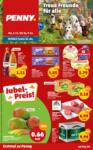 PENNY Markt Wochenangebote - bis 09.11.2019