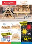 Pfennigpfeiffer Produkte der Woche - bis 17.11.2019