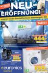 Euronics Berlet Aktuelle Angebote - bis 15.11.2019