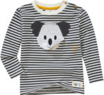 Ernsting's family Baby Langarmshirt mit Koala-Applikation (Nur online)