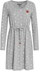 Damen Umstands-Kleid mit Stillfunktion (Nur online)