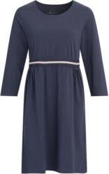 Damen Kleid mit elastischer Taille