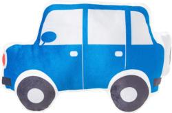 Kuschelkissen als Auto (Nur online)