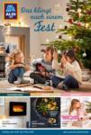 Aldi Süd Weihnachtsangebote - bis 19.12.2019