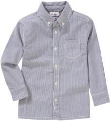 Jungen Hemd im Streifen-Look (Nur online)