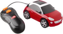 Opel Adam Spielzeugauto mit Kabelsteuerung
