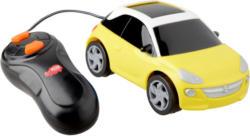 Opel Adam Spielzeugauto mit Fernbedienung (Nur online)
