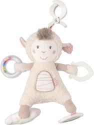 Baby Activity Schaf mit vielen Elementen (Nur online)