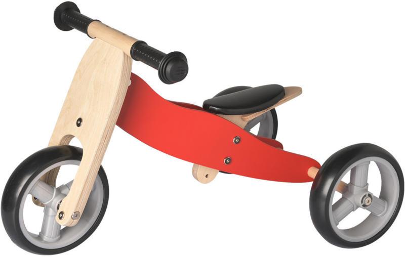 Pinolino Mini-Laufrad Charlie (Nur online)