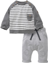 Newborn Shirt und Jogpants im Set