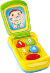 Ernsting's family Baby Handy mit Geräuschen