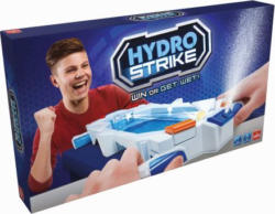 Hydro Strike - gewinne oder werde nass - für 2 Spieler