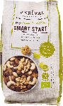 dm-drogerie markt Verival Nuss- & Trockenobst-Mischung Smart Start