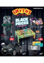Black Prices Angebote