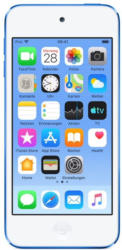 Apple iPod »touch 128 GB«