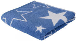 Handtuch Star ocean 50 x 100 cm