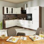 Möbelix Einbauküche Eckküche Möbelix Ip3050 Hellgrau