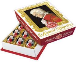 Reber Mozart Kugeln 12er, jede 240-g-Packung