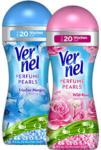 real Vernel Supreme Perfume Pearls 12 Waschladungen, jede Flasche - bis 16.11.2019