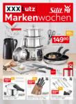 XXXLutz XXXLutz Markenwochen - bis 01.12.2019