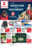 Kaufland Kaufland Prospekt - bis 20.11.2019