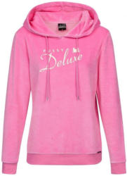 Pussy Deluxe Kapuzenpullover »Classic Fluffy Hoodie«