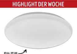 casalux LED-Deckenleuchte Sternenhimmel