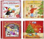 Aldi Süd Kinder-Hörspiel auf CD - bis 23.11.2019