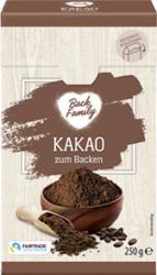 Back Family Kakao