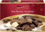 Aldi Süd Wintertraum Aachener Auslese - bis 03.02.2020
