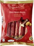 Aldi Süd Wintertraum Marzipan-Brote - bis 24.02.2020