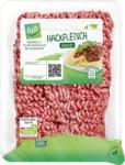 Aldi Süd bio Bio-Hackfleisch, gemischt - bis 27.01.2020