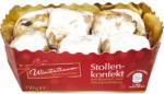 Aldi Süd Wintertraum Stollenkonfekt - bis 24.02.2020