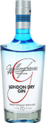 WELLINGHOUSE Premium London Dry Gin