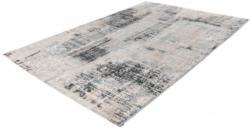 Teppich Salsa 160 x 230 cm grau