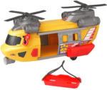 Ernsting's family - FMZ Spielzeug Helikopter von Dickie Toys