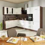 Möbelix Einbauküche Eckküche Möbelix Ip3050