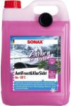 Möbelix Scheibenfrostschutz Sonax - bis 03.04.2020