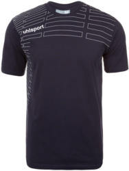 Uhlsport Match Training T-Shirt Kinder