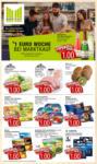 Marktkauf Buxtehude Wochenangebote - bis 23.11.2019