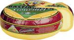 Alnatura Gourmet Superieur - bis 20.11.2019